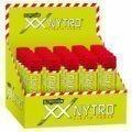 Енергетик Nutrixxion XX-Nytro