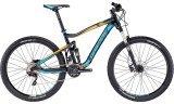 """Велосипед 27,5"""" Lapierre X-CONTROL 327"""