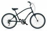 "Велосипед 26"" ELECTRA Townie Original 21D Men`s"