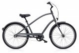 "Велосипед 26"" ELECTRA Townie Original 3i Men`s"