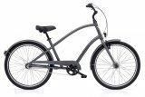 "Велосипед 26"" ELECTRA Townie Original 3i Men`s"