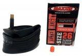 """Камера 26"""" Maxxis Welter Weight"""