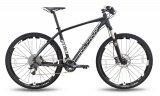 Горный велосипед 27,5'' PRIDE XC-650 PRO 2.0