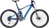 "Кросс кантри велосипед 27,5"" Lapierre X-CONTROL 127"