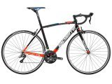 "Велосипед 28"" Lapierre AUDACIO 200 FDJ TP"
