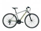 Велосипед Lapierre CROSS 100