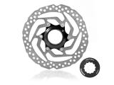 Ротор Shimano SM-RT20 CenterLock