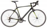 """Велосипед 28"""" Cannondale SYNAPSE Sora 7 C"""