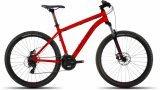 "Велосипед 26"" GHOST Sona 2"