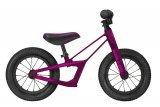 Біговел Kellys KIRU Purple