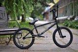 BMX Avanti WIZARD, черный
