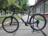 Б/у велосипед Orbea SPORT 26 20