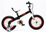 "Детский велосипед 12"" RoyalBaby Honey"