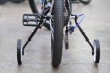 """Дополнительные колесики на детский велосипед 16-20"""" Green Cycle GC-F36"""