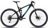 """Двухподвесный велосипед 29"""" Ghost AMR 2"""