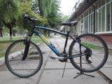 Горный велосипед б/у Orbea SPORT 26 20