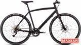 Городской велосипед Orbea CARPE 20