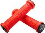 Гріпси RaceFace GRIPPLER, 30 mm, LOCK ON