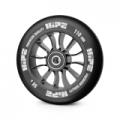 Колесо для трюкового самоката Hipe LMT01, 110 мм, black