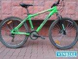 """Купить бу велосипед Avanti Dakar 26"""""""