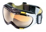 Маска Julbo 704 12 520 Around XL