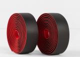 Обмотка для руля Bontrager Perf Line Handlebar Tape