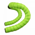 Обмотка керма Lizard Skins DSP V2, товщина 3,2 мм