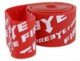 Ободная лента (флипер) FireEye FE