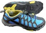 Обувь Shimano SH-MT34