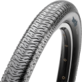 """Покрышка 26"""" Maxxis DTH"""