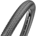 """Покрышка 29"""" Maxxis Pace"""