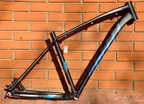 "Рама 29"" велосипедная Spelli SX-5700"