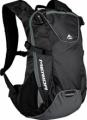 Рюкзак велосипедный Merida Backpack Fifteen II