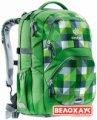 Школьный рюкзак Deuter Ypsilon