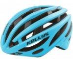 Шлем для шоссе KLS SPURT