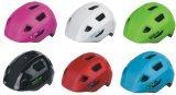 Шлем велосипедный детский KLS ACEY