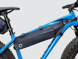 Сумка на раму Roswheel OFF-ROAD FRAME BAG