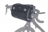 Сумка на руль велосипеда для туризма KLS Aura