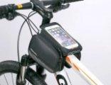 Сумка Rosswheel 12813L-A2 под смартфон