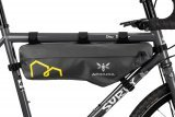 Сумка в раму Apidura Expedition Frame Pack