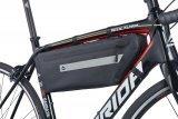 Сумка велосипедная в раму Merida Bag Travel Framebag
