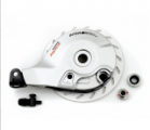 Тормоз роторный Shimano BR-C3000-R Nexus