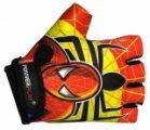 Велоперчатки для детей PowerPlay 5473 SpiderMan