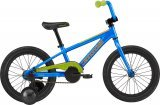 "Велосипед 16"" Cannondale Trail Boys SS, ELB"