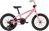 "Велосипед 16"" Cannondale Trail Girls SS, FLM"
