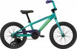 "Велосипед 16"" Cannondale Trail Girls SS, TRQ"