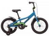 "Велосипед 16"" PRIDE RIDER"
