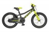 """Велосипед 16"""" SCOTT SCALE 16"""