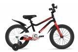 """Велосипед 18"""" RoyalBaby Chipmunk MK"""