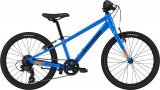 "Велосипед 20"" Cannondale QUICK BOYS"